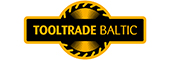 ToolTrade Baltic OÜ
