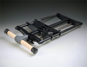 Veritas Tools Vises And Clamping Quick Release Front Vise