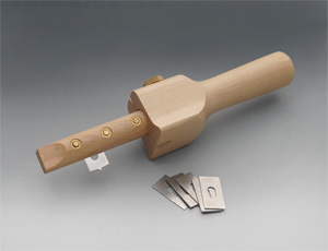 Veritas Tools Other Products Beading Tool