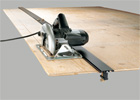 Power Tool Guide